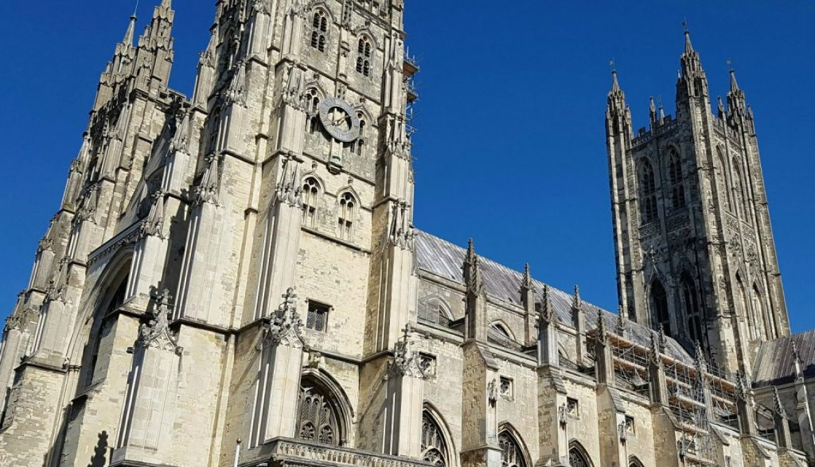 canterbury-featured-image