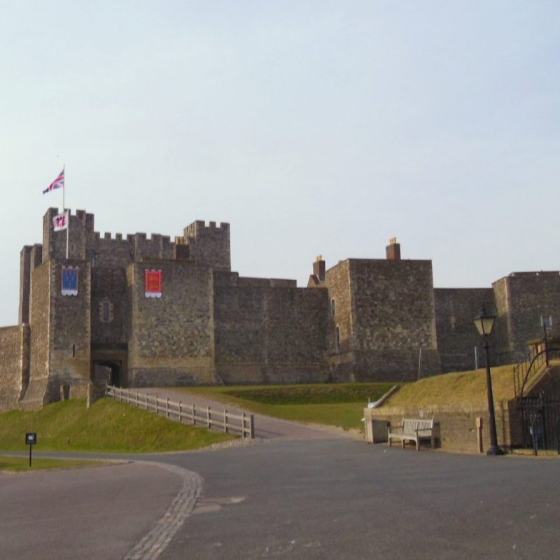 dover-castle-featured-image