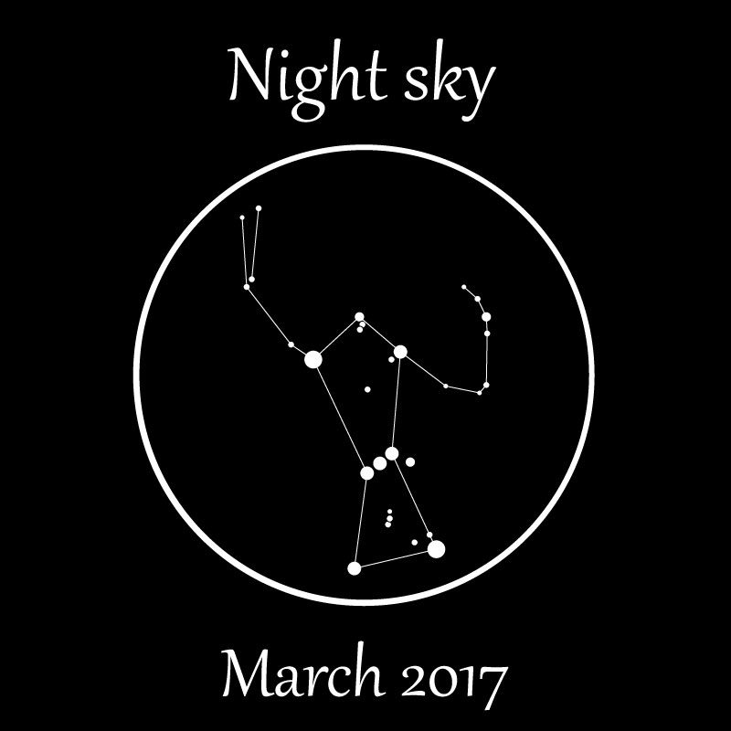March-17-Night-Sky-title-image-1