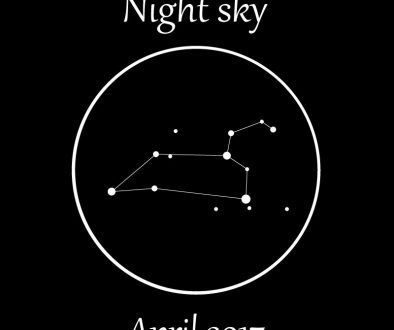 April-17-Night-Sky-title-image-1