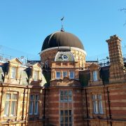 Royal Observatory Greenwich title image 1