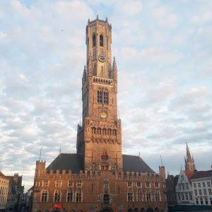 Bruges 17 Part 2 title image
