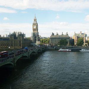 Brit Mums title image 1
